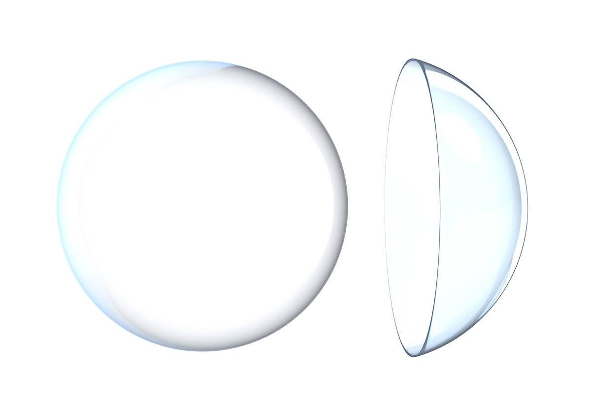 COS Augenoptik Contactlinsen